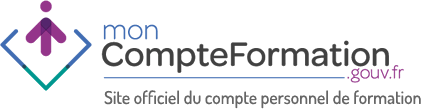 logo-compte_formation
