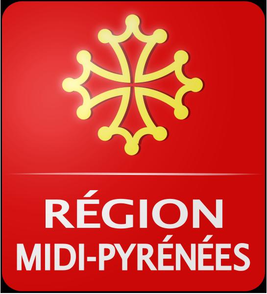 Conseil régio