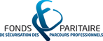 logo-fonds_paritaire