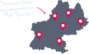 region-plots